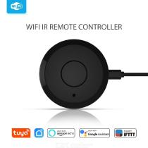 NEO-Coolcam-24G-WiFi-IR-Remote-Control-Universal-Smart-Remote-Controller-For-Air-Conditioner-TV-Support-Echo-Google-Home-IFTTT