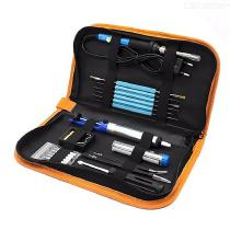 19-in-1-Soldering-Iron-Kit-60W-Temperature-Adjustable-Electric-Soldering-Iron-Welding-Tool-Kit