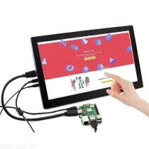 133inch-IPS-1920x1080-Capacitive-LCD-Touch-Screen-with-Toughened-Glass-Cover-Supports-Raspbian-Ubuntu-Windows-10-More-(EU)