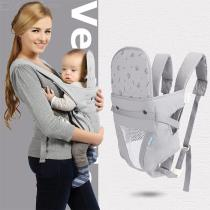 Breathable-Hip-Seat-Baby-Carrier-Backpack-Infant-Toddler-Front-Back-Carrying-Wrap-Sling-Seat-For-3-30-Months