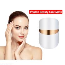 Photon-Therapy-Mask-Acne-Treatment-LED-Mask-Photontherapy-Rejuvenation-Mask-For-Facial-Treatment-Beauty-Care-Device