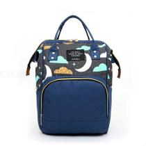 Large-Capacity-Waterproof-Diaper-Bag-Travel-Backpack-Feeding-Bottles-Nappy-Storage-Bags-For-Baby-Care