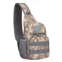 Tactical-Sling-Chest-Pack-Bag-Backpack-Military-Camo-Shoulder-Bag-For-Hunting-Camping-Cycling