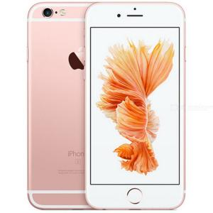 Grade A Used Original Apple IPhone 6s IOS Dual Core 4.7 Inch 4G LTE Mobile Phone With 2GB RAM 32GB ROM - US Plug