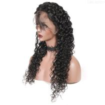 Water-Wave-Lace-Front-Human-Hair-Wigs-Pre-Plucked-Remy-Brazilian-Human-Hair-Wigs-For-Black-Women-150-Density-Lace-Wig