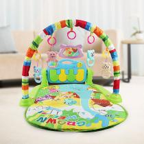 Baby-Playmat-Kick-And-Play-Piano-Gym-5-Toys-And-Musical-Activity-Baby-Gym-Support-Height-Measurement