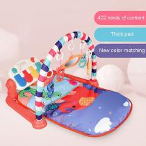Thickened-Baby-Playmat-Kick-And-Play-Piano-Gym-5-Toys-And-Musical-Activity-Baby-Gym