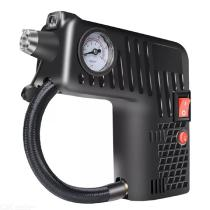 12V-Portable-Tire-Inflator-LED-Handheld-Pump-For-Motorcycle-Electric-Auto-Car-Bike