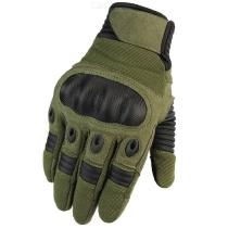 Multicam-FastFit-Tactical-Touchscreen-Gloves-Breathable-Motorcycle-Climbing-Protective-Gloves
