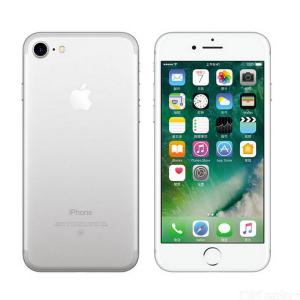 Apple IPHONE 7 32GB / 128 GB / 256 GB ROM Handy Quad-core 12.0mp Kamera - Entriegelt, Verwendet (EU-Stecker)