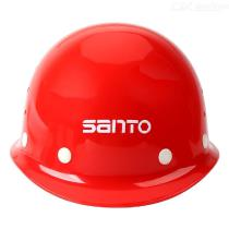 SANTO-Safety-Hard-Hat-Vented-Head-Cap-Protection-Helmet-for-Construction-Outdoor-Work