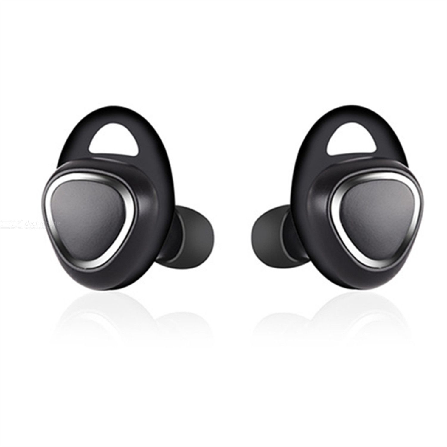 Samsung R150 Bluetooth Earphone Noise Canceling Tws Sports Mini Wireless Headsets With Charging Box Free Shipping Dealextreme