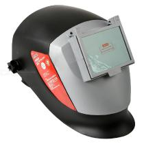 SANTO-Welding-Helmet-Mask-Wide-Shade-for-TIG-MIG-MMA-Plasma