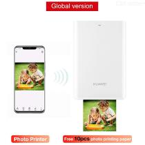 Original-Huawei-Portable-Pocket-Bluetooth-41-AR-Photo-Printer-Mini-DIY-Picture-Printing-Machine-For-Smartphone