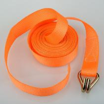 SANTO-Practical-High-strength-Fixed-Binding-Belt-for-Cargo