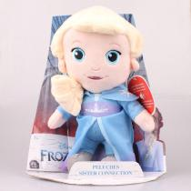 DISNEY-FROZEN-2-Peluches-Sister-Connection-Anna-Elsa-Plush-Doll-with-Voice-for-Kids