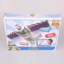 DISNEY-TOY-STORY-4-Flying-Adventure-Assembly-Model-Building-Toy-for-Kids