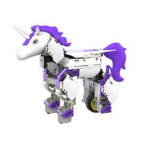Graphic-Programming-Unicornbot-3D-Building-Coding-Puzzle-Toy-For-Children