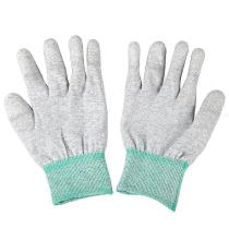 10-Pair-Work-Gloves-Cotton-Heavy-Duty-Grip-Protection-Gloves-for-Cutting-Repair-Work-Safety