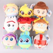 DISNEY-TOY-STORY-4-Squishy-Plush-Doll-Toy-for-Kids-Random-Delivery