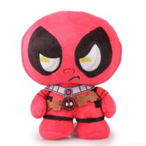 DISNEY-EYECON-DEADPOOL-Plush-Doll-Toy-for-Kids-Children