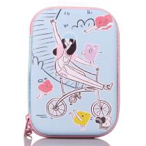 DISNEY-BIA-Stationery-Set-with-Notebook-Pen-Pencil-Bag-and-Sharpener-for-Kids
