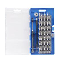 60-in-1-Screwdriver-Bit-Set-Precision-Screwdriver-Kit-Electronics-Repair-Tool-Kit-for-Cell-Phone-Tablet-Notebook-PC
