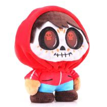 DISNEY-EYECON-MIGUEL-Plush-Doll-Toy-for-Kids-Children