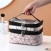 Makeup-Bag-Portable-Double-Layer-Travel-Cosmetic-Case-Toiletry-Bag-Organizer-With-Large-Capacity-For-Women