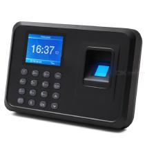 A5-Biometric-Fingerprint-Time-Attendance-System-Clock-Recorder-Office-Time-Clock-Employee-Recorder-Device