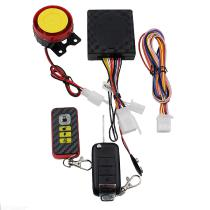 Motorcycle-Alarm-System-Scooter-Anti-theft-Security-System-Two-way-With-Engine-Start-Remote-Control-Key-Fob