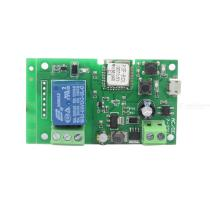 Smart-Wireless-WiFi-Switch-Module-Remote-Control-Timing-Smart-Home-Relay-Module-Self-Locking-Switch-for-Access-Control-System