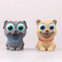 2PCS-DISNEY-PUPPY-DOG-PALS-WATER-SQUIRTER-SET-Toy-for-Kids