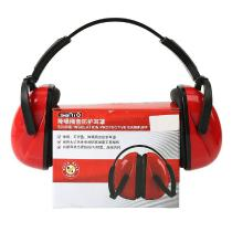 SANTO-NRR-Safety-Ear-Muffs-Professional-Ear-Defenders-for-Shooting-Ear-Hearing-Protection