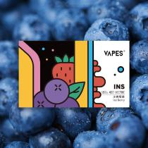 INS-Portable-Vape-Mod-Pod-Cartridge-Fruit-Flavor-(3PCS)