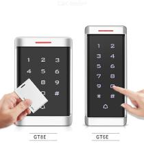 Door-Backlight-Access-Control-Touch-Keypad-125Khz-RFID-Access-Control-Standalone-Keypad-Waterproof-Wiegand-26-Output-2000-User