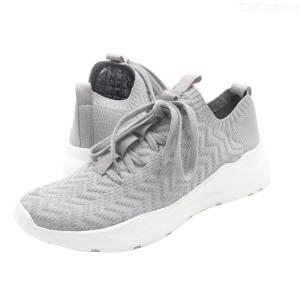 Men Women Casual Breathable Athletic Shoes Lightweight Walking Running Sneakers