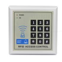 1356MHZ-IC-Access-Control-System-Device-Machine-IC-Card-Security-Proximity-Entry-Door-Lock-450-user