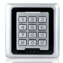 K86-RFID-Access-Control-System-Proximity-Card-Standalone-8000-Users-Door-Access-Control-with-Waterproof-Metal-Case
