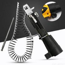 Automatic-Screw-Nailer-Spike-Chain-Nail-Tool-Adapter-for-Electric-Drill-Woodworking
