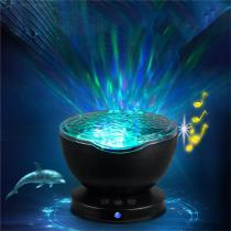 LED-Ocean-Wave-Projector-Light-Creative-Undersea-Projection-Night-Light-With-Timer