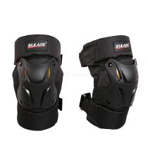 SULAITE-1-Pair-Motorcycle-Knee-Pads-Guard-Gear-Protective-Kneepad-Outdoor-Sports-Cycling-Knee-Protector