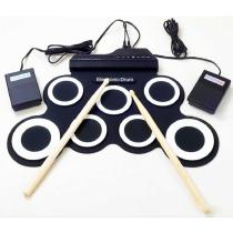 IWord-Portable-Hand-Roll-Silicone-Electronic-Drum-Percussion-Instruments-Support-External-Headphones-For-Music-Lovers