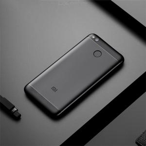Refurbished Xiaomi Redmi 4X 32GB + 3GB RAM 5'' HD Display Snapdragon Octa-Core Processor 4100mAh LTE GSM Smartphone