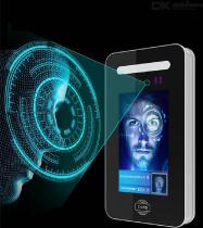 Face-Facial-Recognition-Time-Attendance-System-Access-Control-System-Employee-Time-Attendance-Clock-face-dynamic-Attendance