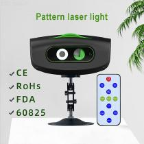 Christmas-Laser-Lights-Projector-Creative-Rotating-Projection-Lamp-For-Holidays-W2PCS-Pattern-Cards