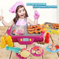 Kitchen-Playset-Toys-Hot-Pot-Barbecue-Grill-Food-Kitchenware-with-Sounds-Light-Fogging-Function-Pretend-Play-Toy-for-Toddlers