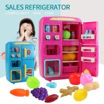 Kitchen-Playset-Appliances-Refrigerators-Vending-Machines-Food-with-Light-Sounds-Fogging-Function-Pretend-Play-Toy-for-Toddlers