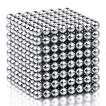 512PCS-Silver-Magnetic-Ball-Building-Block-Creative-Magnet-Toy-Puzzle-5mm-Office-Decoration-Balls