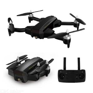 ZD10 GPS Drone With 4K HD Camera 5G WiFi RC Quadcopter With One Key Return Headless Mode